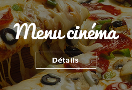 menu-cinema
