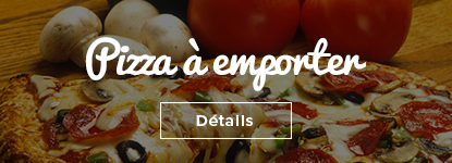 pizza-a-emporter