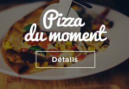 pizza-du-moment