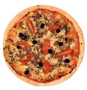 pizza-estivale