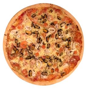 pizza-fruit-de-mer