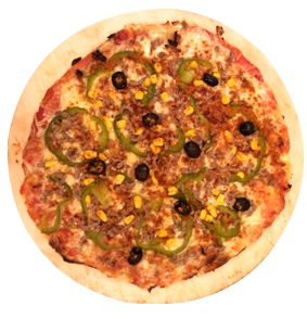 pizza-tandori